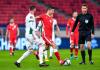 Soi kèo Ba Lan vs Slovakia, 23h00 ngày 14/06 Euro 2020/2021