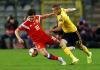 Nhận định về trận đấu giữa Bỉ vs Nga ngày 13/6, VCK Euro