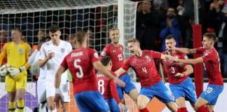 Soi kèo Croatia vs Czech (Cộng Hòa Séc), 23h00 ngày 18/06 Euro 2020/2021