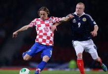 Soi kèo Croatia vs Scotland, 02h00 ngày 23/06 Euro 2020/2021