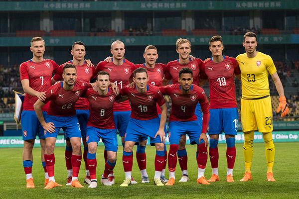Soi kèo Czech (Cộng Hòa Séc) vs Anh, 02h00 ngày 23/06 Euro 2020/2021