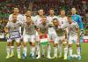 Soi kèo Đức vs Hungary, 02h00 ngày 24/06 Euro 2020/2021