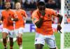 Soi kèo Hà Lan vs Ukraine, 02h00 ngày 14/06 Euro 2020/2021