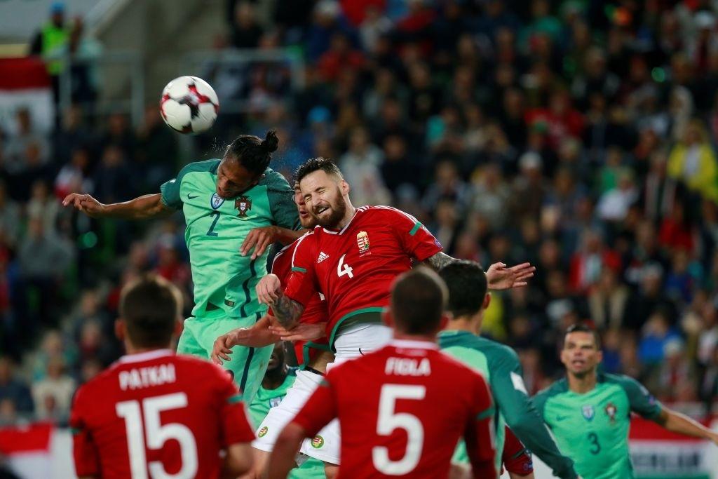 Soi kèo Hungary vs Bồ Đào Nha, 23h00 ngày 15/06 Euro 2020/2021