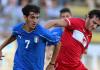 Soi kèo Ý (Italia) vs Thụy Sĩ, 02h00 ngày 17/06 Euro 2020/2021