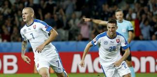 Soi kèo Slovakia vs Tây Ban Nha, 23h00 ngày 23/06 Euro 2020/2021