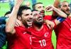 Soi kèo Thổ Nhĩ Kỳ vs Xứ Wales, 23h00 ngày 16/06 Euro 2020/2021