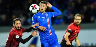 Soi kèo Thổ Nhĩ Kỳ vs Ý, 02h00 ngày 12/06 Euro 2020/2021