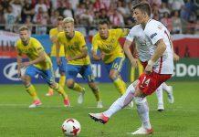 Soi kèo Thụy Điển vs Ba Lan, 23h00 ngày 23/06 Euro 2020/2021
