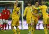 Soi kèo Ukraine vs Áo, 23h00 ngày 21/06 Euro 2020/2021