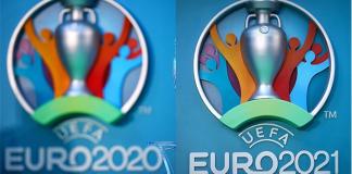 Mùa giải Euro 2021 sắp diễn ra với nhiều sự thay đổi bất ngờ