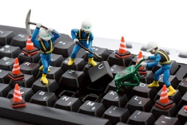 Trojan gây hại rất lớn cho máy tính của bạn