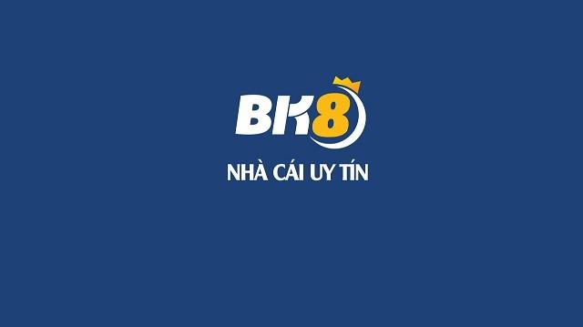BK8 bảo mật thông tin cực kì tốt