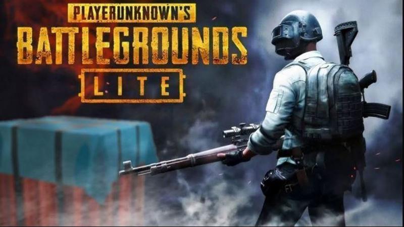 Game bắn súng nổi tiếng PlayerUnknown's Battlegrounds