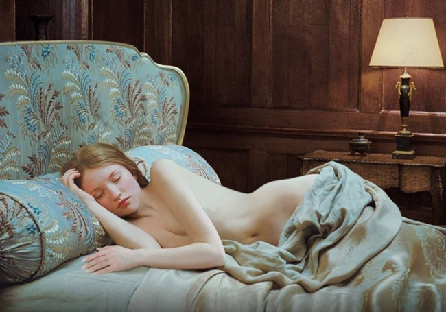 Phim Công Chúa Ngủ Trong Rừng / Sleeping Beauty