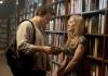 Gone Girl - Bộ phim 18+ Mỹ hấp dẫn