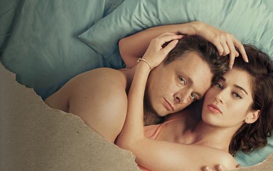 Masters of Sex - Nóng bỏng từ tên phim