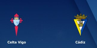 nhận định Celta Vigo vs Cadiz CF
