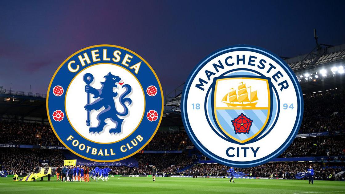 Nhận định Chelsea vs Manchester