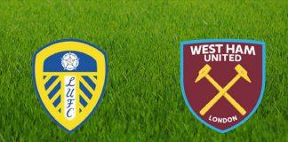nhận định Leeds United vs West Ham